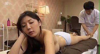 Japanese Massage HD  - hotcamgirls88.tk