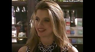 Classic Italian VideosOld-time Adult movie stars Italian Retro Porno Movies -xxx-porn.top