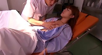 doctor japanese