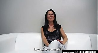Amateur Dickblowers Sucking Cock like a PRO