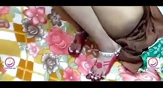Indian Couple Homemade Clear Hindi Audio Sex