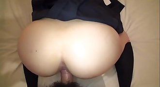Japanese JK 2