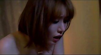 I Pharisee Korean - Jo Min-ah