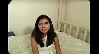 xvideos.com 7b35451049aeb0ce4b824df567e31872-1.mp4