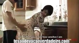 Mae safada dando pro filho Site aqui http://bit.ly/overdadeirosoaqui